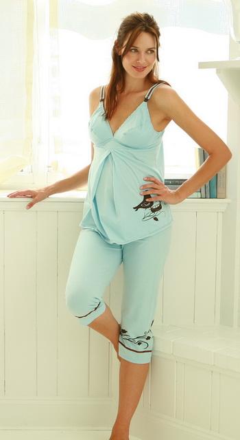 d73d630844012 babiesbondedforever  Nursing Shirts and Clothes for Mom